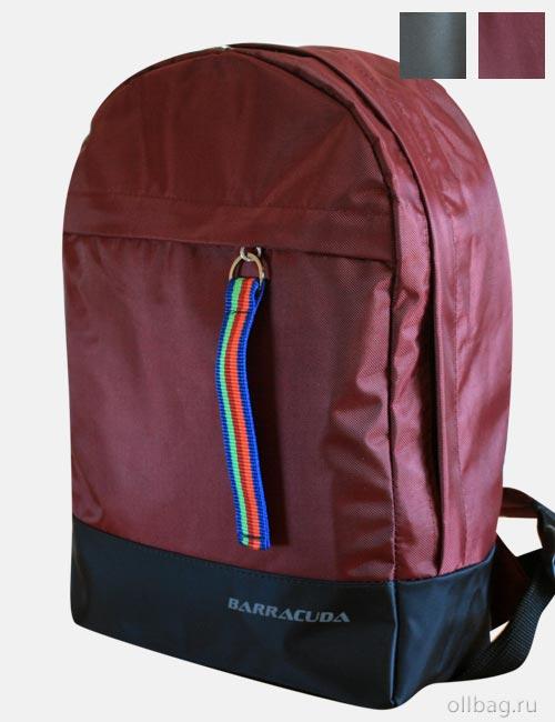 Рюкзак Р-1-12 простой