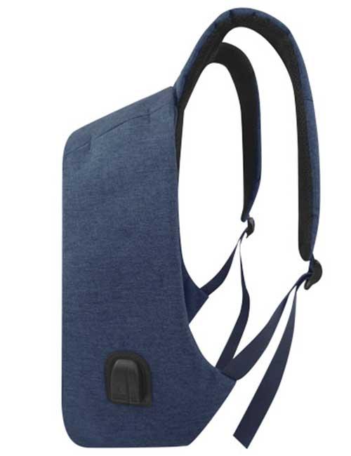 Рюкзак 1493-3 сбоку